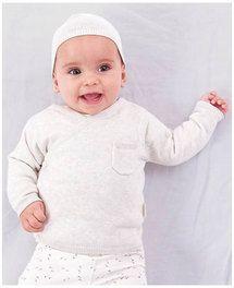 Prenatal - De leukste newbornkleding online kopen!   PRENATAL.NL - Truien en vesten