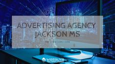 Finding the right Marketing Agency in Jackson, MS can be a really tough job to do. These marketing agencies play an important role in increasing your reach and making your website grow bigger and business larger. Internet Marketing, Online Marketing, Brand Promotion, Advertising Agency, Search Engine Optimization, Problem Solving, Seo, Social Media, Technology