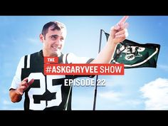 Gary Vanerchuk talks about not every post in Social Media needs or wants a call to action! Think about relationship building. #AskGaryVee Episode 22: The Big Difference Between Sales and Branding - YouTube