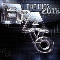 Bravo The Hits 2016 Polystar (Universal Music) https://www.amazon.de/dp/B01LZIUHCZ/ref=cm_sw_r_pi_dp_x_CRpgyb118MDWD