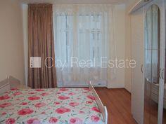 Apartment for rent in Riga, Riga center, 56 m2, 500.00 EUR