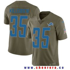 387 Best NFL Detroit Lions jerseys images in 2019 | Nfl detroit  for sale
