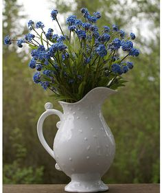 Google Image Result for http://sangmaestro.com/wp-content/uploads/2011/06/blue-wildflower-bouquet.jpg