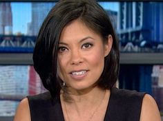 Conflict Of Interest? Obama To Attend MSNBC Host Alex Wagner's Wedding…