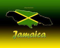 Výsledek obrázku pro jamaica