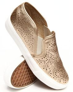 Love this Alala Detailed Slip On Sneakers by Fashion Lab on DrJays. Take a look and get off your next order! Girls Heels, Slip On Sneakers, Best Sellers, Girl Fashion, High Heels, Take That, Footwear, Sunglasses, Detail