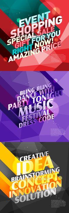 입체감이 있는 타이포그라피 :)  #클립아트코리아  #이미지투데이  #통로이미지 #psd  #단어  #백그라운드  #보라색  #영어  #음악  #이벤트  #일러스트  #축제  #춤  #타이포그라피  #퍼플 #clipartkorea #imagetoday #tongroimages #purple #background #psd #word #English #Music #Festival #dance #event #illustration #typography #Purple