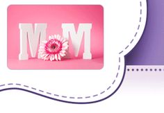 Saving 4 A Sunny Day: Free Mothers Day eCards