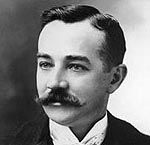 Milton Hershey was the founder of Hershey Chocolates.  He wanted to help people, so he built a town, and made a school for orphaned boys.  When he died he gave everything he had to the school, even the company.