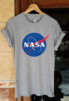 nasa shirt nasa t shirt nasa tshirt nasa tank nasa by mzcooltee