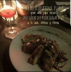 La Chica del Yoyo Rojo: Blog, Dinner, Red, Blogging