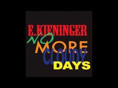 NO MORE CLOUDY DAYS -