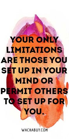 #quotes #inspiration / 25 Quotes To Have A Motivated Mindset