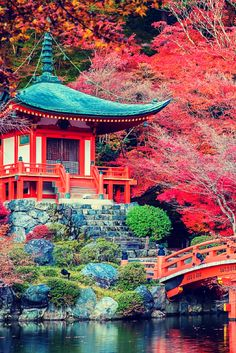 Japan | Easy Planet Travel - World travel made simple