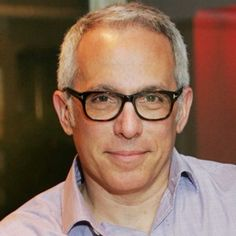 I have admired jeffrey zakarian for years and now he is an Iron Chef - awesome!
