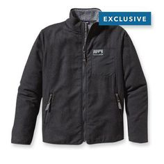 Patagonia Special Edition Mesclun Retro-X Jacket Patagonia Outdoor, Outdoor Outfit, Mens Fashion, Retro, Computer Chess, Jackets, How To Wear, 40th Anniversary, Clothes