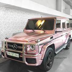 Dream car ♡