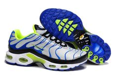 sale retailer 93075 48db4 Air Max, Plating, Html, Self, Man Women, Male Shoes, Women s, Air Maxes, Nike  Air Max