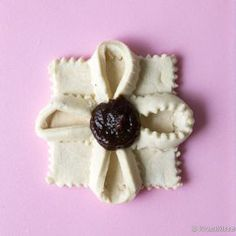 torttumallit-13 Christmas Baking, Goodies, Pudding, Sweet, Desserts, Recipes, Food, Sweet Like Candy, Candy