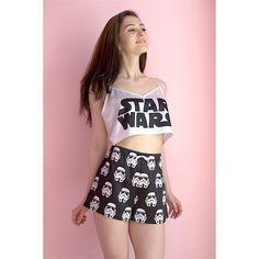 star-wars-pajama