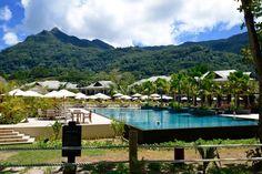 Seychellen-Urlaub - 1 (8)