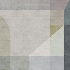Quattrocento - Inkiostro Bianco