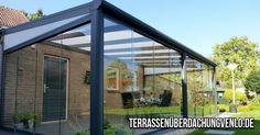 Unsere Adresse lautet: Buys Ballotstraat 9 5916 PC Venlo Unser Showroom in Venlo ist täglich geöffnet von 9.00 bis 17.00 Uhr Unser neue XL Austtellungsraum, viel Luxus zu günstigen Preisen bei Terrassenüberdachung Venlo! So können wir Sie noch besser empfangen und beraten! Anfahrt Kontakt Für Fragen über unsere Produkte verwenden Sie bitte nachfolgendes Formular. Wir nehmen …