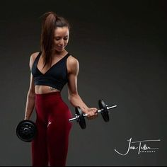 Insta @ famme for more amazing strong women in activewear from all around the world Strong Girls, Strong Women, Fit Women, Women Wear, Friday Workout, Gym Training, Seamless Leggings, Fit Chicks, Sports Leggings