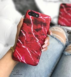 ooking for a Pretty Yet Protective™ case? Our Red Velvet Marble iPhone case is a must ♥️ available for iPhone coming soon for ooking for a Pretty Yet Protective™ case? Our Red Velvet Marble iPhone case is a must ♥️ available for iPhone coming soon for
