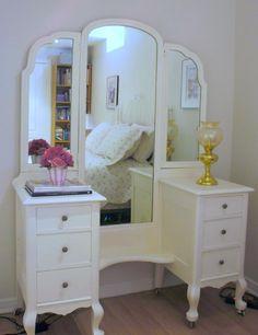 Shabby Chic Cottage Decor Vintage Chic Home Decor Aylsham | Shabby ...
