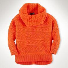 Хомякоз-свитер арановый свитер свитер спицами свитер с аранами свитер женский Ralph Lauren схема мои схемы