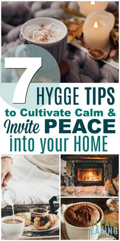 [orginial_title] – Heather Thompson, Independent Scentsy Consultant How to Hygge: 7 Tips to Create Calm & Invite Peace into Your Home How to make your Home Feel Peaceful: 7 Hygge Tips to make your home feel cosy Konmari, Scentsy, Vie Simple, Hygge Life, Peaceful Home, Cozy Living, Simple Living, Slow Living, Living Room