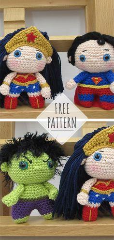 Transcendent Crochet a Solid Granny Square Ideas. Inconceivable Crochet a Solid Granny Square Ideas. Crochet Diy, Easy Crochet Projects, Crochet Gifts, Crochet For Kids, Crochet Tutorials, Crochet Tops, Crochet Ideas, Diy Projects, Granny Square Häkelanleitung