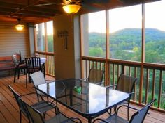 Branson Condo Rental: Newly Remodeled, Awesome Lake Views, Right Next To Silver Dollar City!   HomeAway