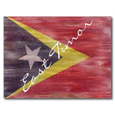 >>>Low Price Guarantee          	East Timor distressed flag Postcard           	East Timor distressed flag Postcard Yes I can say you are on right site we just collected best shopping store that haveReview          	East Timor distressed flag Postcard today easy to Shops & Purchase Online - tr...Cleck Hot Deals >>> http://www.zazzle.com/east_timor_distressed_flag_postcard-239475022372071955?rf=238627982471231924&zbar=1&tc=terrest