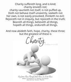 Ephesians 2 8 9, In Christ Alone, 2 Timothy, Savior, Charity, Believe, Faith, Peace, God