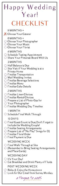 Agreement for Event or Wedding Planning Services To be, Stylists - event planner contract