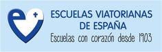 Escuelas Viatorianas de España: BOLETÍN INFORMATIVO 39-A DEL EQUIPO DE TITULARIDAD...