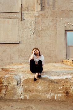 Jocelyn.  #omaha #nebraska #wedontcoast #portraitcollective #makeportraits #vsco #exploretocreate #senior #seniorphotographer #omahasenior