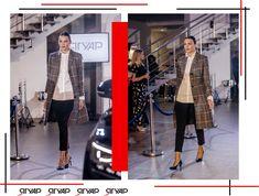 "Класика від бренду Gerry Weber у мережі магазинів ""Ягуар"" Photo And Video, Coat, Jackets, Clothes, Shopping, Instagram, Fashion, Down Jackets, Moda"