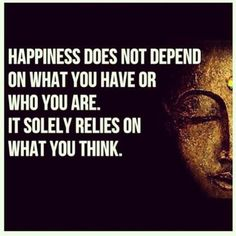 The Way-to-Happiness