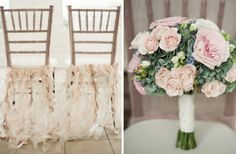 15 Perfect Wedding Color Palettes