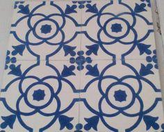 Modelo 181 #casa #home #tiles #azulejos #Spain #Spanish #Andalusia #walls
