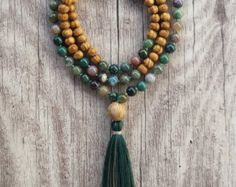 Your Shop - Items Tassel Necklace, Shopping, Collection, Jewelry, Fashion, Jewellery Making, Moda, Jewels, Fashion Styles