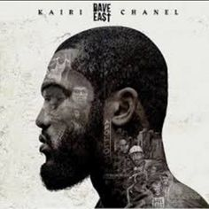 """New post on Getmybuzzup- New Music: Dave East Ft. Beanie Sigel - """"The Real is Back"""" [Audio]- http://getmybuzzup.com/?p=706149- Please Share"""