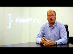 FusePump #StartupSelfie #SMR7