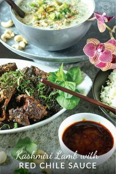 ... about Currying Favour? on Pinterest | Indian, Lamb curry and Lamb stew