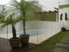 Proteção para piscinas Santa Cruz do Sul Santa Cruz do Sul - Decoração Casa no Vivastreet.