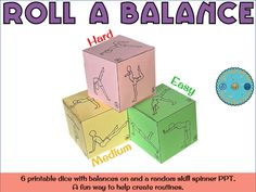 Roll a balance for individual routines Tes Resources, Teaching Resources, Teaching Ideas, Rounding Activities, Learning Activities, Easter Jokes, Ordering Fractions, Math Bingo