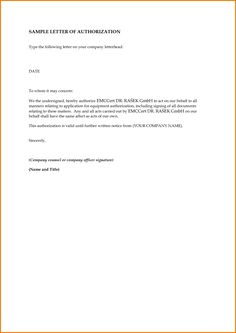 Delay Claim Letter Sample Bank Format Ppi Which For Damaged Goods